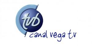 LOGO TVB