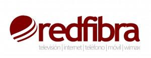 logo con servicios