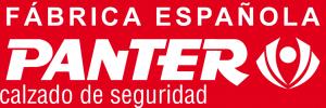 logo_panter_oficial